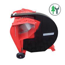 Wippsäge Woodking WS700E Wippkreissäge Brennholzkreissäge Elektromotor Kreissäge