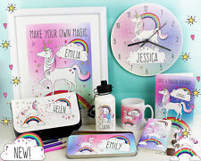 Unicorn Gift Other Celebrations & Occasions | eBay