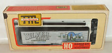 NMRA 1974 convention  40' Reefer - Train Miniature  TM NIB
