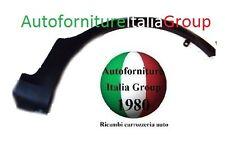 MODANATURA PARAFANGO ANTERIORE DX GIROPARAFANGO PARAFANGHINO FIAT SEDICI 06>