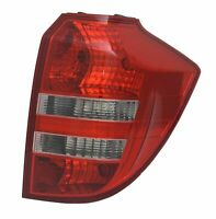 KIA CEED CEE'D ESTATE RIGHT OFF SIDE REAR LIGHT TAIL LAMP 12/2006-7/2009 MODEL