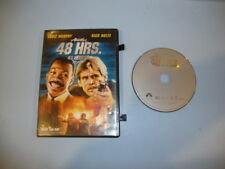 Another 48 Hrs. (DVD, 1990)
