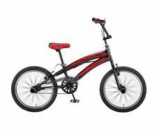 BMX-Fahrräder ohne Federung 20 Zoll