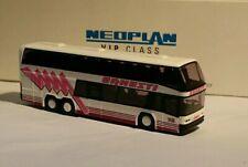 oferta = 1:87 Bus  Neoplan  Skyliner  - new