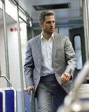 Cruise, Tom [Collateral] (48099) 8x10 Photo