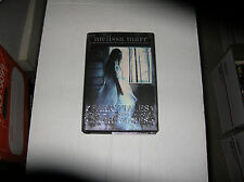 Faery Tales and Nightmares by Melissa Marr (2012, Hardcover) SIGNED 1st/1st