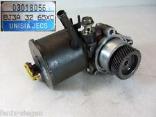 Servopumpe Servo Diesel 03018056 BJ3A3265XC Mazda Premacy, 626 GF/GW, 323