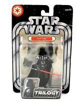 Star Wars The Original Trilogy Collection - #29 Darth Vader Action Figure