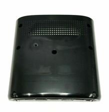 Genuine Bose SoundLink Color II Speaker Plastic Rear Main Housing Cover 762390