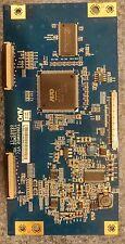LG Samsung Philips Vizio T-con Board T260XW02 V7 CD T315XW02  06A63-11