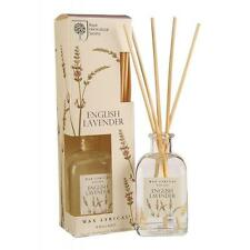 Lavender 100ml Reed Diffuser