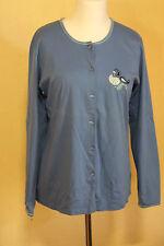 Calida Schlafhemd Schlafshirt Nachthemd Damen Gr.S (36/38),sehr guter Zustand
