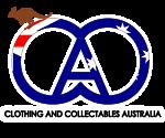 ClothingAndCollectablesAustralia