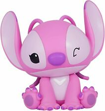 Angel from Lilo & Stitch Pvc Figural Coin Bank