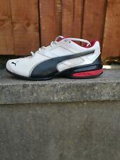 Puma Tazon 6 FM Men's Competition Running Shoes Size UK 9 EU 43