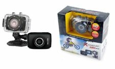 Videocamera GoXtreme Race Mini Action Camera Easypix