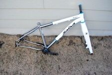 Salsa Titanium Bikes