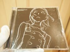 Used_CD Eureka SOUNDTRACK 1 ORIGINAL Soundtrack FREE SHIPPING FROM JAPAN BI99