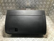Volkswagen Polo 6R GLOVEBOX 6R2857097 S 2009 TO 2017