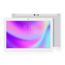 "10.1"" Inch VOYO I8 Youth Octa Core Android Tablet PC Dual 3G Network 5G WiFI GPS"