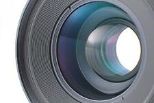 [ Near MINT ] Mamiya Sekor Z 90mm F3.5 Lens RZ 67 Pro II D Japan