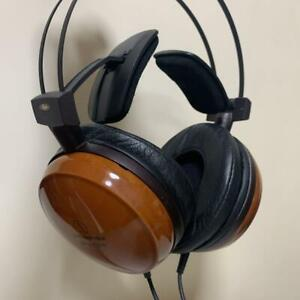 audio-technica  ATH-W1000X Headphone