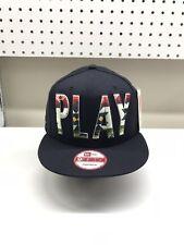 New Era Play Cloths Pusha T Aztec Brand New Snapback 9fifty