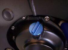 Pro-tek Oil Filler Cap Honda 2003 2004 2005 2006 2007 2008 CBR600RR CBR1000RR