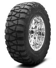 1 New Nitto Mud Grappler 124P Tire 3057016,305/70/16,30570R16