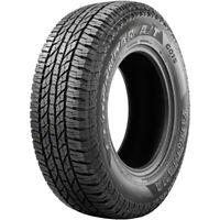 4 New Yokohama Geolandar At G015  - 265x50r20 Tires 2655020 265 50 20