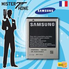 BATTERIE ORIGINALE SAMSUNG EB484659VU  I8350 GT-SI8350 GALAXY OMNIA W ORIGINE