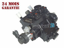 Opel Astra H (L48) - Bosch - Pompe à injection - 0445010156