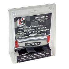 Hurst 1530020 Manual Trans Shift Knob