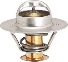 Carol 19495 Engine Coolant Thermostat compare to Stant 13459, Gates 33059