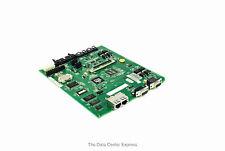 HP LVD/SE Control Board 180752-001 Seller Refurbished