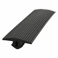 Industrial Plastic Roofing Sheets