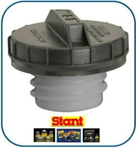 STANT 10825 OEM Type Fuel/Gas Cap For Fuel Tank - OE Replacement Genuine