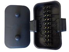 sonstige anh ngerkupplungen abschleppteile f rs auto. Black Bedroom Furniture Sets. Home Design Ideas