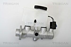 Brake Master Cylinder TRISCAN Fits MAZDA 323 C V F VI P S BC2A-43-40Z
