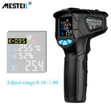 Thermometer Digital Non-contact de Haute Qualité Humidity Infrared  Pression