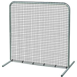 Champro Sports 10' x 10' Infield Protective Screen