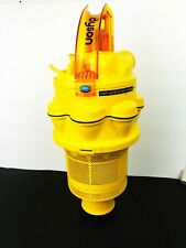 Dyson Vacuum DC14 Cyclone Canister Replacement Filter GENUINE Yellow EUC