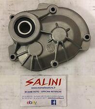 Coperchio mozzo ruota Piaggio Vespa ET2 50 1997/2005 - Originale 4354216