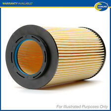 Saab 9-3 YS3F 1.9 TiD Genuine Comline Oil Filter OE Quality Replacement Insert