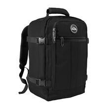 Cabin Max Metz Under Seat Holdall Bag Travel Hand Luggage 20L 40x20x25cm