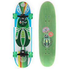 "Darkroom Skateboards Prisma 8.75"" Cruiser Complete Gullwing Bones Powell Peralta"