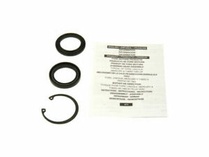 For 1987-1991 Ford Country Squire Steering Gear Pitman Shaft Seal Kit 69592ZZ