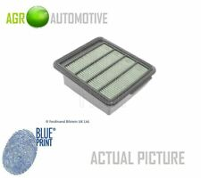 BLUE PRINT ENGINE AIR FILTER AIR ELEMENT OE REPLACEMENT ADN12264