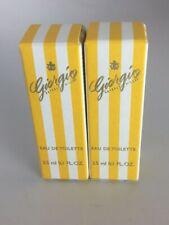 Giorgio Beverly Hills EDT Eau De Toilette 90ml Spray