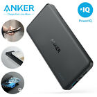 Anker PowerCore II Slim Portable Charger 10000mAh Power Bank 18W Fast Charging
